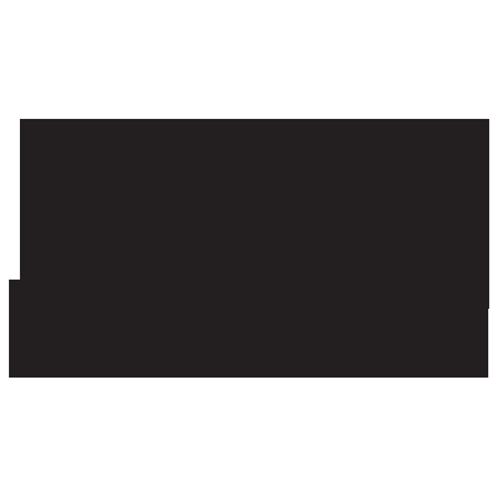 Arts In Motion Company Logo